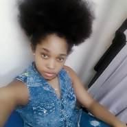 zelda238757's profile photo