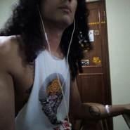 moonb30943's profile photo