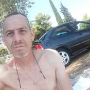 kostantinos9's profile photo