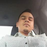 erickl9584's profile photo