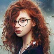 melek341193's profile photo