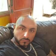 davida172894's profile photo