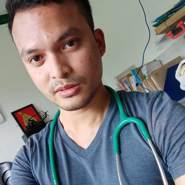 markowen323609's profile photo