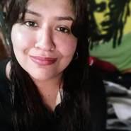 avantiaguu's profile photo