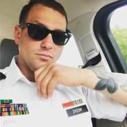 robertgabe193404's profile photo