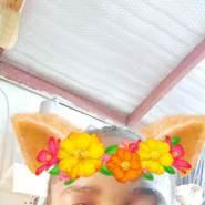 getrudem956658's profile photo