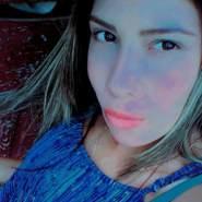 danielacarvajal6160's profile photo