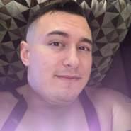benhilton65466's profile photo