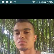 alexanderr817281's profile photo