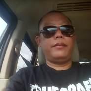 antob14's profile photo