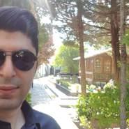 arashderakhshanizade's profile photo