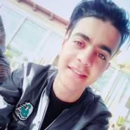 trichilii's profile photo