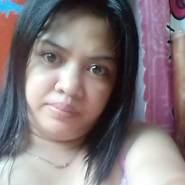 rosea541432's profile photo