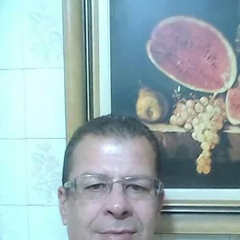 sebastiaofaustinoper_Pernambuco_Libero/a_Uomo