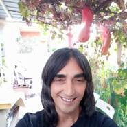 lakiss2's profile photo