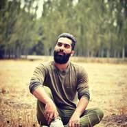 vahids683570's profile photo