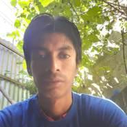 bayrone5839's profile photo