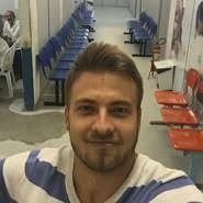 joetommy158487's profile photo