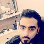 9muhammed2's profile photo