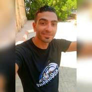 youssefe603's profile photo