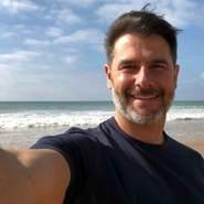 francis_anderson_0's profile photo