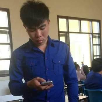thout37_Nong Khai_Singur_Domnul