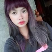 imjade693429's profile photo