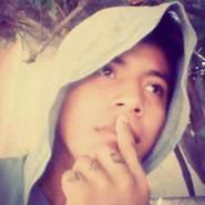 isidrov730386's profile photo
