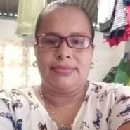 dayras5's profile photo