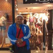 luisitor765714's profile photo