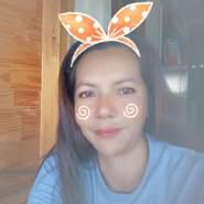 user_noszk03's profile photo