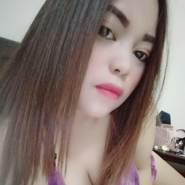 rattanaphonk891607's profile photo