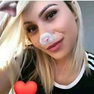 alexs159553's profile photo