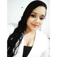 angie0331's profile photo