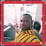 camaraa810983's profile photo