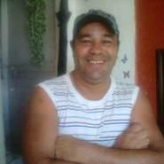 vagnerb68012's profile photo