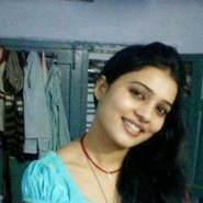 navej14139's profile photo