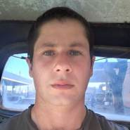 carlosr1475's profile photo