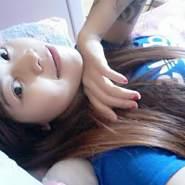 sity304's profile photo