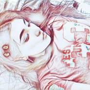 nicolh924831's profile photo