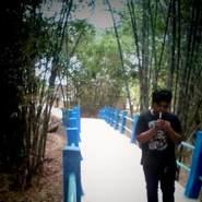 gendul77's profile photo