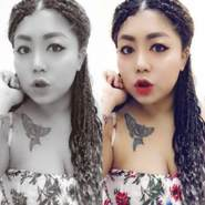 natthananka's profile photo