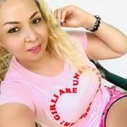 marcylinda's profile photo