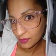 Aleja_PW's profile photo
