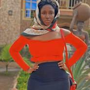 alishah354487's profile photo