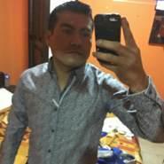 jorge493881's profile photo