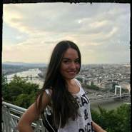 jushi098863's profile photo