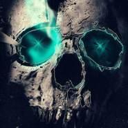 aeriousf's profile photo