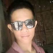 marka736597's profile photo