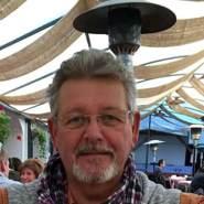 pattersonwillia284's profile photo